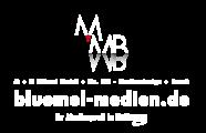 M. + M. Blümel GmbH + Co. KG